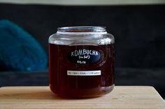 Fermentierte Lebensmittel für eine perfekte Gesundheit  :http://smoothiewelt.com/fermentierte-lebensmittel-fuer-eine-perfekte-gesundheit-1468/