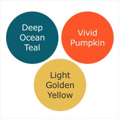 How To Wear Light Golden Yellow For A Shaded Autumn (Deep Autumn)