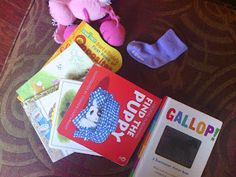 What does homeschooling look like during the different ages and stages?