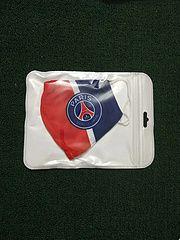 whatsapp:+86 18060060068   又拍图片管家 Football Mask, Album, Card Book