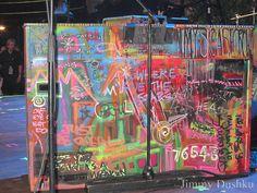 Explore Jimmy Dushku photos on Flickr. Jimmy Dushku has uploaded 835 photos to Flickr.