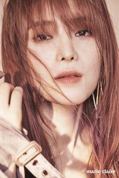 Yg Artist, Hyun Suk, Artists And Models, Ailee, Recorder Music, Artist Management, Korean Entertainment, Music Magazines, Rhythm And Blues