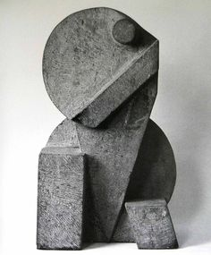 Piet van Stuivenberg (1901-1988)