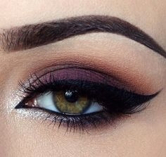 Smoky Silver Gray Black Frozi Golden Casual and Formal Bases Eye ...