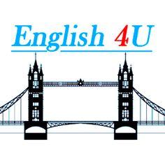 Базовый уровень обучения английского языка - eng-for-you.com
