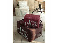 #house #case #rangement