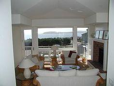 **+Ocean+Views+-++Walk+to+Beach+-+Hot+Tub+-+Family+Friendly+**+++Vacation Rental in North Coast California from @homeaway! #vacation #rental #travel #homeaway