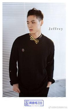 Jeffrey 21.1.1995