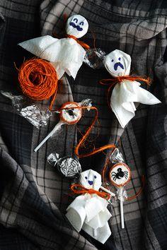Halloween:Tikkarihaamut