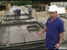 Programa Construção Dinâmica na TV #034 - A construção civil na televisã...