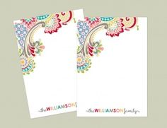 Erin Condren brings fun and functionality together with personalized and custom products including the LifePlanner™, notebooks, stationery, notecards and home décor. Erin Condren, Life Planner, Notebook, Notes, Messages, How To Plan, Planners, Holiday, Choices