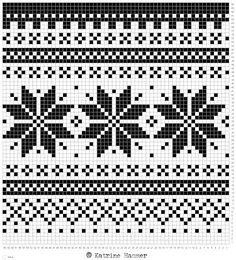 Ravelry Norwegian Girl Sweater pattern by Katrine &; Ravelry Norwegian Girl Sweater pattern by Katrine &; Elisabeth Jones Kostenlose Strickmuster Ravelry Norwegian Girl Sweater pattern by […] Sweater pattern Tapestry Crochet Patterns, Fair Isle Knitting Patterns, Fair Isle Pattern, Knitting Charts, Knitting Stitches, Sock Knitting, Knitting Machine, Vintage Knitting, Knit Patterns