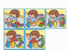 Click to Close Multimedia, Preschool Kindergarten, Autism, Writing, Comics, Learning, Studying, Teaching, Cartoons