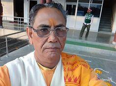 MAHESH KHAJANCHI: तीन दिवसीय राष्ट्रीय संगोष्ठी में बालाघाट जिले का ...