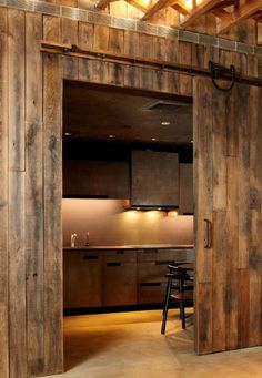 About Sliding Barn Door Ideas On Pinterest Sliding Barn Doors Barn