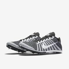 huge selection of 37691 2093d Nike Zoom D Unisex Track Spike (Men s Sizing). Nike.com