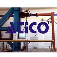Get huge range of products like Material Testing Equipments, Lab Testing Equipment Manufacturer and Measurement Analysis Equipment from Atico at very reasonable rate. This category include Resilient Modulus and Asphalt Testing System, Pressure Aging Vessel, Rolling Thin Film Oven, Vacuum Degassing Oven, Hamburg Wheel- Tracking Tester, Automatic Marshall Compactor with Rotating Base etc. Follow: https://www.aticoexport.com