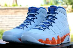 8627960f03dda6 124 Best Sporty sneakers (Basketball) images