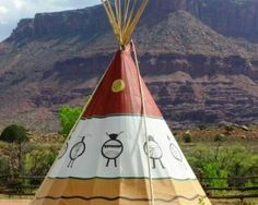 tipi, tepee or teepee, a Reliable Tipi is a charming lodge that kindles nostalgic memories of a simpler time . Native American Teepee, Native American Indians, Native Americans, Native Indian, Teepee Tent, Teepees, Western Quilts, Indian Teepee, Learn Something New Everyday