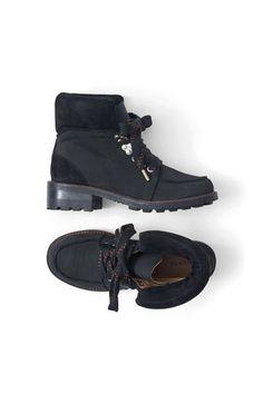 Sko og støvler | Ganni Officiel Webshop