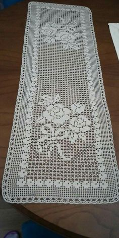 Set of 3 doilies crocheted snowflakes handmade table decoration crochet lace decor white holiday decor filet lace snowflakes CHRISTMAS UK Crochet Dollies, Crochet Lace Edging, Crochet Flower Tutorial, Crochet Stitches Patterns, Thread Crochet, Crochet Flowers, Crochet Table Runner, Crochet Tablecloth, Filet Crochet Charts