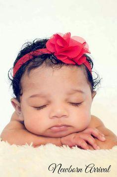 So precious.