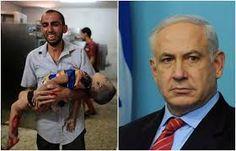 Resultado de imagem para imagens do cientista israelense