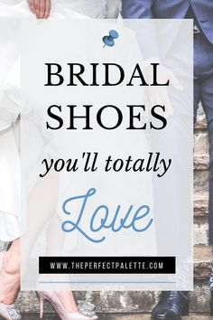 Bridal Shoes You'll Totally Love! | The Perfect Palette Wedding Dress Trends, Wedding Gowns, Wedding Day, Types Of Gowns, Traditional Gowns, Bridal Skirts, Bridal Cape, Bridal Shoes, Bridal Jewelry