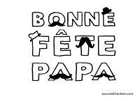 Les 22 meilleures images de étiquettes papa | Fête des pères ...