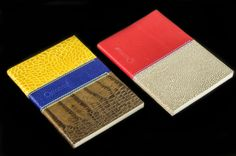 Scrivere non è mai stato così alla moda! #satura #quadernetto #fashion #quotus #notebook