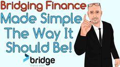 Best Bridging Loans Birmingham - Bridge Finance Direct - UK Bridging Loans