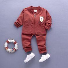 Fleece Shorts, Boy Outfits, Bomber Jacket, Boys, Jackets, Clothes, Fashion, Boyish Outfits, Baby Boys