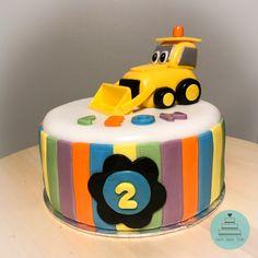 Die 86 Besten Bilder Von Motivtorten Cake Pops