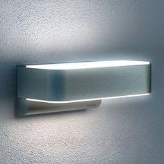 L 810 LED - intelligente Außenwandleuchte 8505619