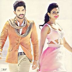 A llu Arjun New Photos Hd, Indian Army Wallpapers, Allu Arjun Wallpapers, Telugu Hero, Allu Arjun Images, Best Hero, Actors Images, Actor Photo, Pre Wedding Photoshoot
