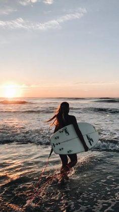 Beach Aesthetic, Summer Aesthetic, Summer Pictures, Beach Pictures, Surfing Pictures, Summer Goals, Surfs Up, Summer Vibes, Summer Surf