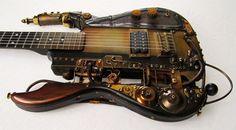 guitarpang | Guitar with just an odd pang of 'huh?'