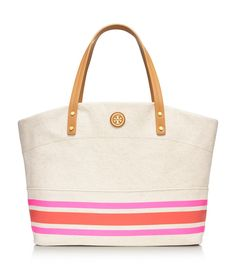 Tory Burch Theresa Tote #mothersday