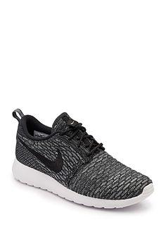 Shoes | Simons