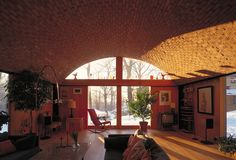 Villa Wormdal Haug - Jensen & Skodvin