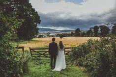 Today was all kinds of awesome! Irish, Wedding Photography, Lifestyle, Day, Awesome, Irish Language, Ireland, Wedding Photos, Wedding Pictures