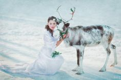 35PHOTO - Беляева Светлана - No title