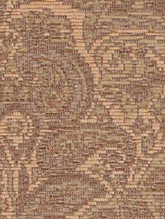 Free shipping on Robert Allen designer fabric. Strictly 1st Quality. Search thousands of luxury fabrics. Swatches available. Item RA-014114.