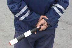 Ужгородського «даішника» побила п'яна пасажирка - http://mukachevo.today/uzhgorodskogo-daishnika-pobila-p-yana-pasazhirka/