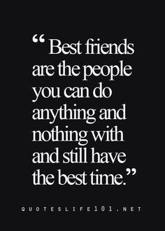 Best Friend Quotes collection #Bestie