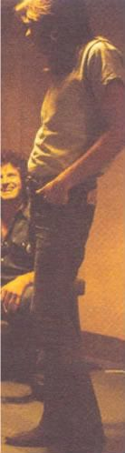 Meisner Mania: The Randy Meisner Photo Thread (2006-Jan 2014) - Page 60 - The Border: An Eagles Message Board