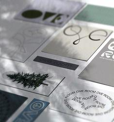 Freelance Designer, Motion Graphics, Adobe Illustrator, Behance, Branding, Graphic Design, Creative, Illustration, Room