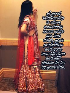 Best Relationship, Im Not Perfect, Sari, Formal Dresses, Quotes, Fashion, Quotations, I'm Not Perfect, Saree