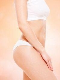 Beauty - Home Body Wraps