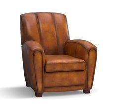 39 best natuzzi images recliner cozy cabin lodge decor rh pinterest com